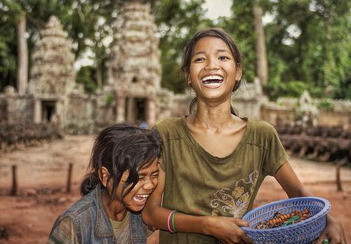 cambodia ratcliff